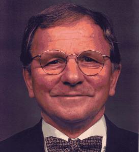 J.J. Michiels