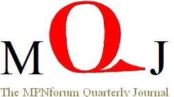 MPN Quarterly Journal