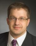 Associate Professor of Medicine, Harvard Medical School. Attending Physician, Dana-Farber