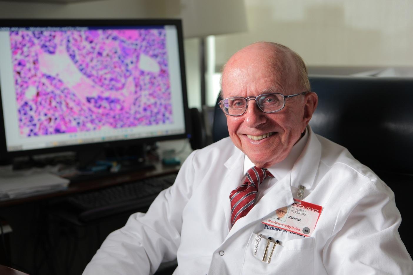 Considering Stem Cell Transplant Mpn Quarterly Journal